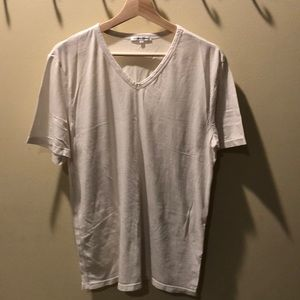 Men's Cotton Citizen T shirt size L.